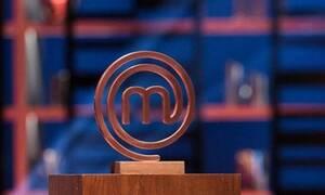 MasterChef – Spoiler: Δείτε ποιος αποχωρεί στο επόμενο επεισόδιο (video)