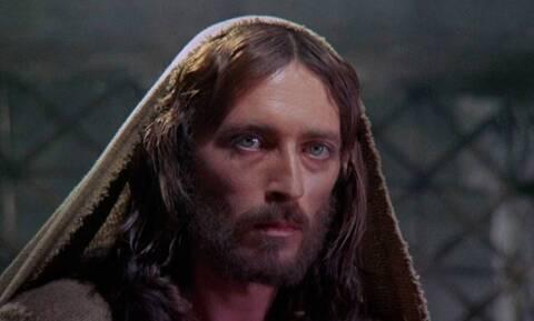 Ο Ιησούς από τη Ναζαρέτ: Αυτοί ήταν οι ηθοποιοί που είχαν επιλεγεί αρχικά για το ρόλο