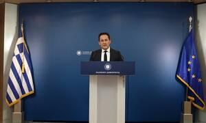 Κορονοϊός: Σταδιακά η επιστροφή στην κανονικότητα - Η κρίσιμη ημερομηνία