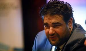 Θ. Λιβάνιος: Δεν έχουμε τελειώσει με τον κορονοϊό - Eίναι εύκολο να γυρίσουμε στο μηδέν