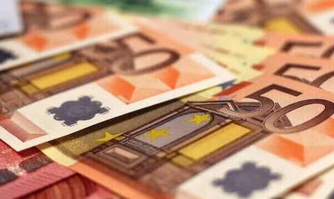 Κορονοϊός - Επίδομα 800 ευρώ: Ανοίγει η πλατφόρμα και για επιχειρήσεις μέχρι 20 εργαζόμενους