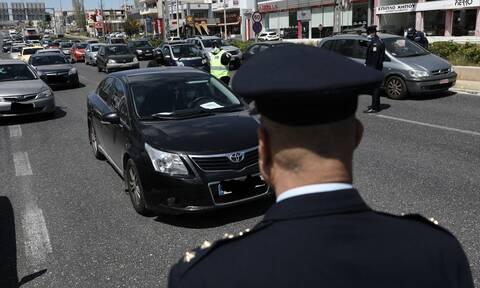 Κορονοϊός: Οριστικό! Έτσι θα γιορτάσουμε το Πάσχα - Όλο το σχέδιο της Αστυνομίας και τα μέτρα