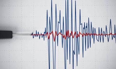 Ιταλία: Μετά τον κορονοϊό... σεισμός - Χτύπημα του εγκέλαδου με 4,7 Ρίχτερ στη Λομβαρδία