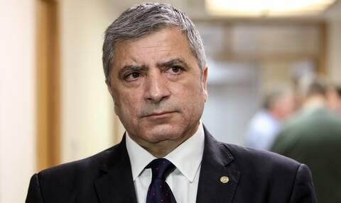 Ιατρικός Σύλλογος Αθηνών: Καταγγέλλει απολύσεις και μειώσεις αποδοχών σε γιατρούς ιδιωτικών κέντρων