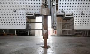 Κορονοϊός ΕΛΣΤΑΤ: «Λουκέτο» σε πάνω από 205.000 επιχειρήσεις και 1.000.000 εργαζόμενους