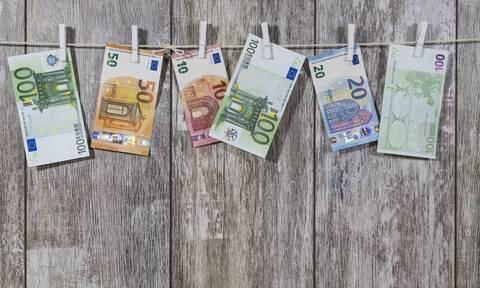 Επίδομα 800 ευρώ: Αυτοί είναι οι νέοι εργαζόμενοι που το δικαιούνται