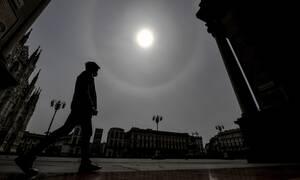 Κορονοϊός Ιταλία: Δεν φαντάζεστε τι είναι αυτό που ξεπουλάει παρά την πανδημία