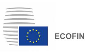 Κορονοϊός - EE: Το Ecofin κάλεσε τις τράπεζες να στηρίξουν τα νοικοκυριά και τις επιχειρήσεις