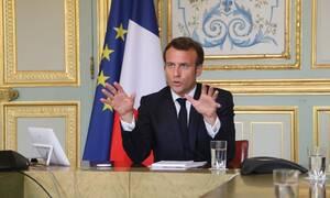 Κορονοϊός: Και το Παρίσι εκφράζει επιφυλάξεις για την κινεζική διαχείριση του ιού