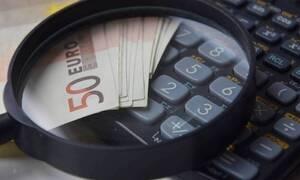 Έκπτωση 25% στις φορολογικές οφειλές: Τι πρέπει να κάνουν οι δικαιούχοι; - Ποιοι μένουν εκτός