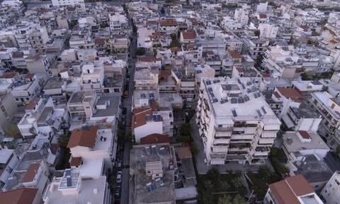 Κορονοϊός – Προστασία πρώτης κατοικίας: Αυτές είναι οι δύο κατηγορίες για την παράταση