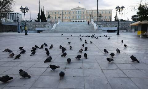 Κορονοϊός: Σενάρια εκλογών στη «σκιά» της πανδημίας - Τι φοβούνται στον ΣΥΡΙΖΑ