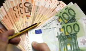 Κορονοϊός - Χαρτονομίσματα ή κέρματα: Δείτε ποια είναι μεγαλύτερη πηγή μόλυνσης