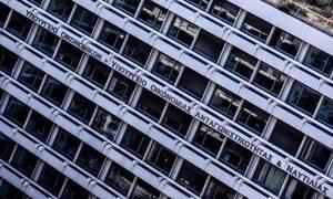 Κορονοϊός: Στη «χαρτογράφηση» των δαπανών αντιμετώπισης της πανδημίας προχωρά η κυβέρνηση