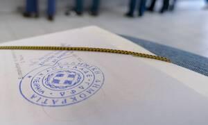 Κορονοϊός: Έκτακτες φορολογικές διευκολύνσεις σε πληττόμενα νοικοκυριά και επιχειρήσεις