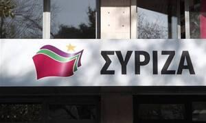 Επίθεση ΣΥΡΙΖΑ στην κυβέρνηση για σκίτσα στην επίσημη ιστοσελίδα για τον κορονοϊό