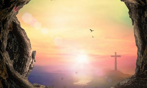 Η φετινή Ανάσταση είναι διαφορετική, μήπως όμως είναι πιο ουσιαστική;