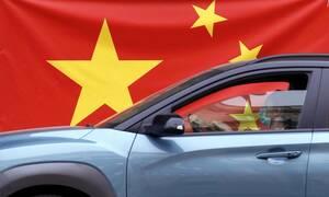 Κορονοϊός - Κίνα: «Καμία συγκάλυψη της πανδημίας του φονικού ιού στη χώρα»