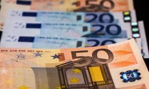 Κορονοϊός: Αυτές οι επιχειρήσεις θα λάβουν «επιστρεπτέα προκαταβολή»