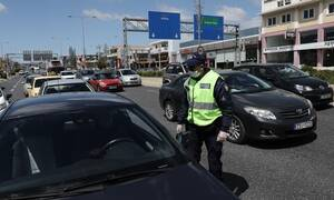 Κορονοϊός: Αυτό είναι το προφίλ όσων παραβιάζουν την απαγόρευση κυκλοφορίας