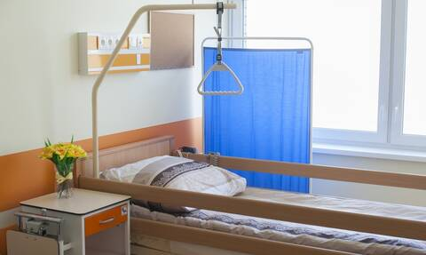 Ευρωπαϊκή Ημέρα για τα δικαιώματα των ασθενών - Η σημασία της πρόληψης και προαγωγής της υγείας