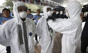 Κορονοϊός: «Ο φονικός ιός ξεκίνησε νωρίτερα και όχι από την Ουχάν» - Έρευνα – «βόμβα»