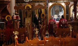 «Ιερό αντάρτικο»: Έσπασαν την καραντίνα και πήγαν εκκλησία - Συναγερμός σε Αθήνα, Βόλο, Θεσ/νίκη