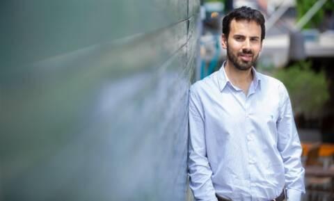 Ο διευθυντής του γραφείου Τύπου της ΝΔ Ν.Ρωμανός στο Newsbomb.gr: Εγκλωβισμένος σε αδιέξοδα ο ΣΥΡΙΖΑ
