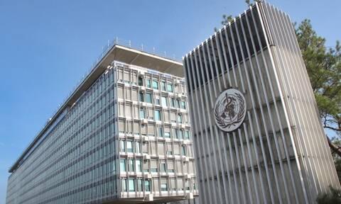 ΠΟΥ: Οι κινεζικές αρχές ελέγχουν ξανά τον αριθμό των νεκρών από κορονοϊό στην Ουχάν
