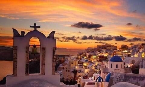 Έλληνες επώνυμοι που με την πίστη τους έζησαν το θαύμα της προσωπικής τους «ανάστασης» (pics & vids)