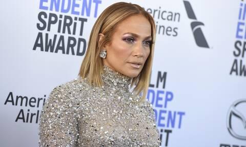 Jennifer Lopez: Η «Νονά» και το εμπόριο ναρκωτικών