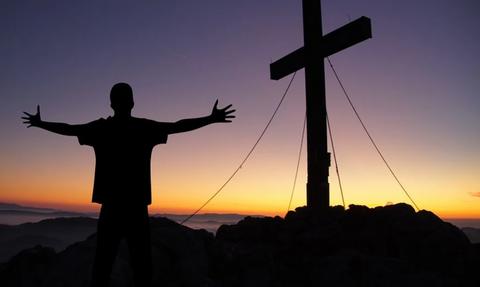Πάσχα της Ελλάδας και της Ορθοδοξίας: Αγάπη, ανθρωπιά, αλληλεγγύη - Χρόνια πολλά, Χριστός Ανέστη!