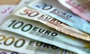 Επίδομα 400 ευρώ για μακροχρόνια άνεργους: Πότε και πώς θα υποβάλλεται αίτηση