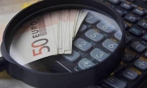 Φορολογικές δηλώσεις 2020: Αυτές είναι οι φετινές αλλαγές - Πόσο φόρο θα πληρώσουμε