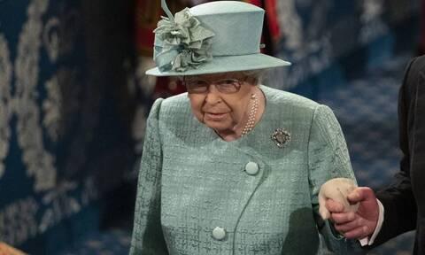 Βασίλισσα Ελισάβετ: Ακυρώνονται οι εορτασμοί για τα γενέθλια της - Πρώτη φορά μετά από 68 χρόνια