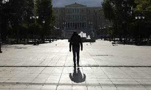 Κορονοϊός: Πώς θα γίνει η άρση των μέτρων – Οι 4 ημερομηνίες-«κλειδιά» και το σχέδιο αποκλιμάκωσης