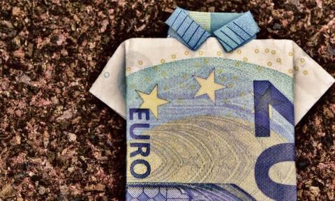 Επίδομα 800 ευρώ: Ποιοι θα λάβουν το επίδομα - Δείτε τις νέες κατηγορίες δικαιούχων