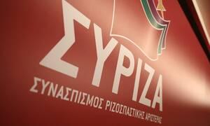 ΣΥΡΙΖΑ για Μητσοτάκη: Είναι βαθιά γελασμένος - Δεν θα κοροϊδέψει εργαζόμενους