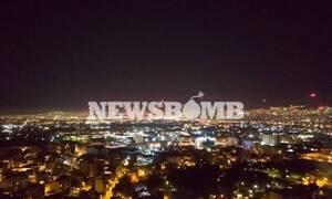 Πάσχα 2020: Η Ελλάδα γιόρτασε την Ανάσταση στα μπαλκόνια - Συγκινητικές στιγμές (pics&vids)