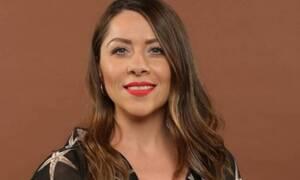 MasterChef: Κατερίνα Λένη: Άλλος άνθρωπος εκτός ριάλιτι – Αγνώριστη στις φωτό του Instagram της