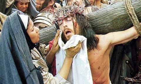 Ιησούς Χριστός: Αυτή είναι η αιτία θανάτου - Τι αναφέρει Έλληνας ιατροδικαστής