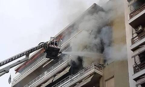 Τραγωδία στη Θεσσαλονίκη: Σοκάρουν οι εξελίξεις για την αιτία της πυρκαγιάς - Τι ερευνούν οι Αρχές