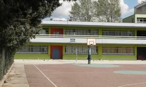 Κορονοϊός: Έτσι θα επιστρέψουν οι μαθητές στα σχολεία - Το σχέδιο του υπουργείου Παιδείας