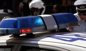 Κρήτη: Κινηματογραφική καταδίωξη δύο δικυκλιστών -  Δεν σταμάτησαν για έλεγχο