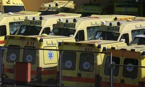 Τραγωδία στην Καστοριά: Νεκρός 17χρονος από ηλεκτροπληξία