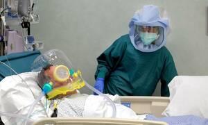 Κορονοϊός - Ιταλία: 433 νεκροί σε ένα 24ωρο - 3.047 νέα κρούσματα
