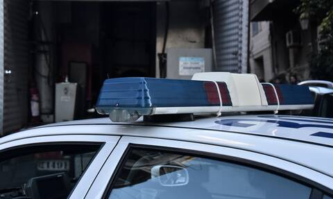 Χίος: Δίωξη για διασπορά fake news σε μέσο κοινωνικής δικτύωσης -Έγραψε ότι είδε μετανάστες σε βάρκα