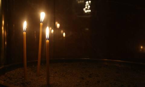 Κορονοϊός – Πάσχα 2020: Πώς έκαναν Ανάσταση οι ήρωες του Ιπποκράτειου νοσοκομείου (vid)