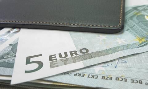 Συντάξεις Μαΐου 2020 - e-ΕΦΚΑ: Εβδομάδα πληρωμών - Δείτε αναλυτικά της ημερομηνίες για όλα τα Ταμεία