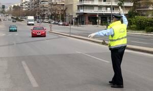 Κορονοϊός: Προσοχή! Μέχρι πότε ισχύουν τα έκτακτα μέτρα και τα τσουχτερά πρόστιμα